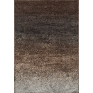 Kingsley Granite Rug (9'2 x 12'2)