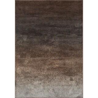 Kingsley Granite Rug (3'9 x 5'6)
