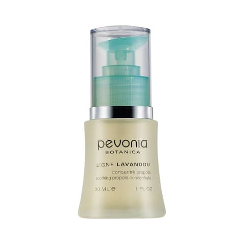 Pevonia Botanica 1-ounce Ligne Soothing Propolis Concentrate