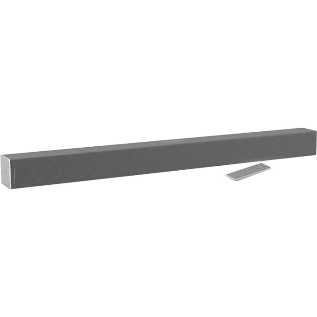 "Vizio SB3820-C6 38"" 2.0 Sound Bar with Integrated Deep Ba..."