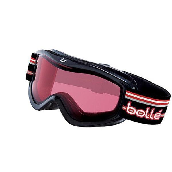 2987ed14d39 Shop Bolle Kids Volt Goggles