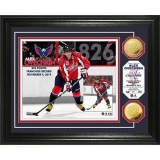 Alex Ovechkin Franchise All Time Points Leader Gold Coin Photo Mint https://ak1.ostkcdn.com/images/products/9814510/P16980011.jpg?impolicy=medium