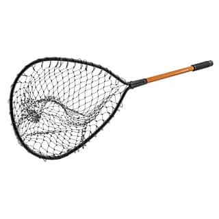 South Bend Landing Net 23-inch|https://ak1.ostkcdn.com/images/products/9814640/P16980166.jpg?impolicy=medium