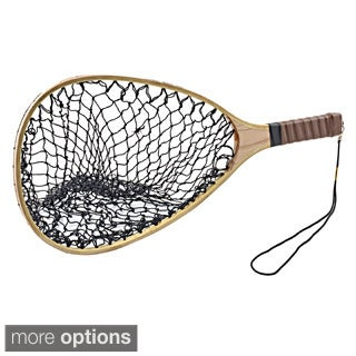 South Bend Trout Net