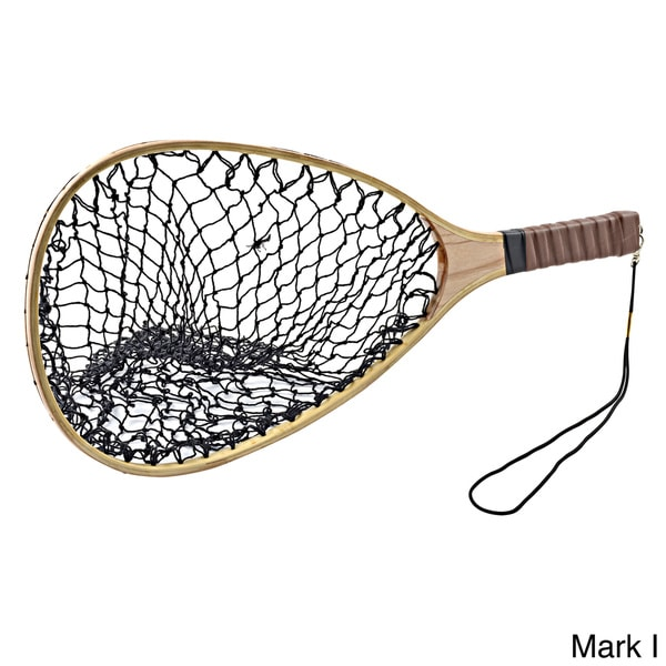 South Bend Trout Net