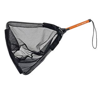 South Bend Folding Net|https://ak1.ostkcdn.com/images/products/9814642/P16980168.jpg?impolicy=medium