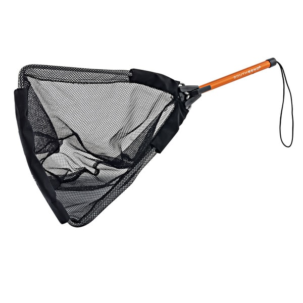 South Bend Folding Net