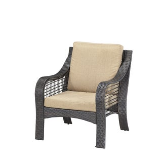 Lanai Breeze Accent Chair by Home Styles