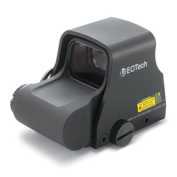 EoTech XPS3-2 Sight