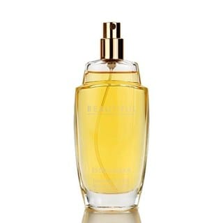 Estee Lauder Beautiful Women's 2.5-ounce Eau de Parfum Spray (Unboxed)