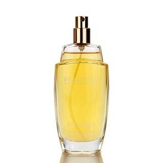 Estee Lauder Beautiful Women's 2.5-ounce Eau de Parfum Spray (Unboxed)