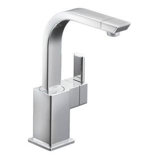 Moen S5170 Chrome Kitchen Faucet