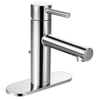 Moen Bathroom Faucets For Less | Overstock