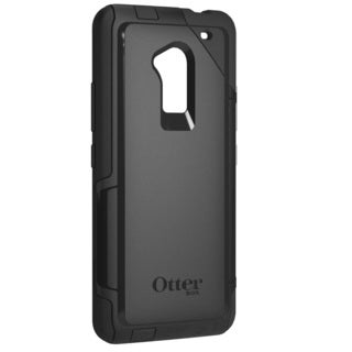 OtterBox Commuter Series for HTC One Max - Black