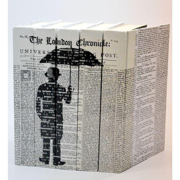 Image Collection, London Umbrella S/5