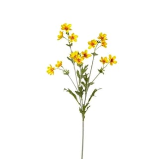 27-inch Mini Cosmos Spray (Pack of 6)
