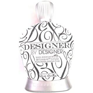 Designer by Designer 13.5-ounce Skin Body Bronzer