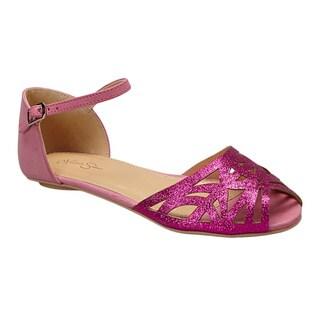 Pink Women S Shoes Shop The Best Deals For Apr 2017