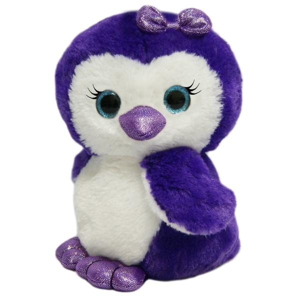 First & Main Gal Pals Pammy Penguin