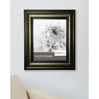 American Made Rayne Stepped Antiqued Frame