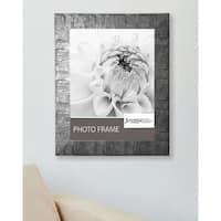 American Made Rayne Safari Silver Frame