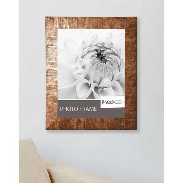 American Made Rayne Safari Bronze Frame