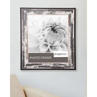 American Made Rayne Rustic Seaside Frame