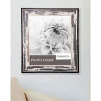 American Made Rayne Rustic Seaside Frame