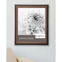American Made Rayne Traditional Cameo Bronze Frame
