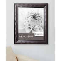 American Made Rayne Royal Curve Beveled Frame