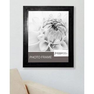 American Made Rayne Black Smoke Frame