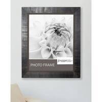 American Made Rayne Tuscan Ebony Frame