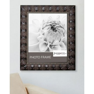American Made Rayne Feathered Accent Frame