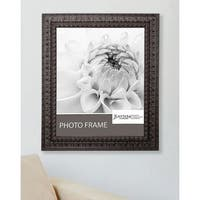 American Made Rayne Dark Embellished Frame