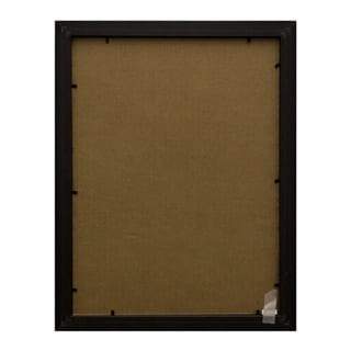 Budget Saver 12 x 16-inch Picture Frame