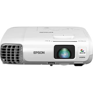 Epson PowerLite 965H LCD Projector - HDTV - 4:3|https://ak1.ostkcdn.com/images/products/9817226/P16982617.jpg?impolicy=medium