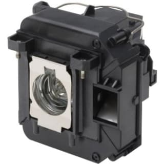 ELPLP88 Replacement Projector Lamp Bulb for Epson VS240