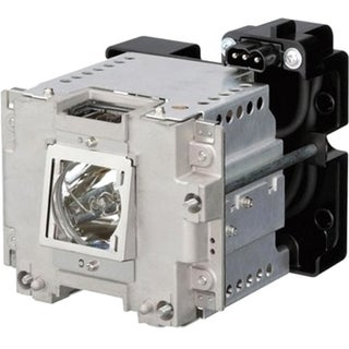 eReplacements Compatible projector lamp for Mitsubishi EW330U, EX320U