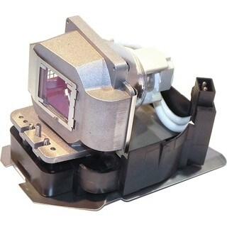 Premium Power Products VLT-XD500LP Replacement Lamp