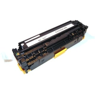 eReplacements Toner Cartridge - Alternative for Canon, HP (2662B001AA