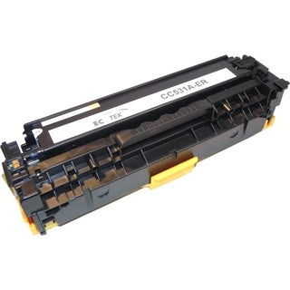 eReplacements Toner Cartridge - Alternative for Canon (2661B001) - Cy