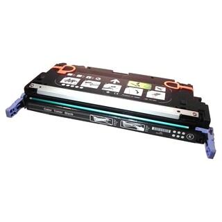 eReplacements 2578B001-ER Remanufactured Toner Cartridge - Alternativ