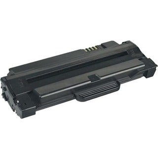 eReplacements Compatible toner for Samsung MLT-D105L
