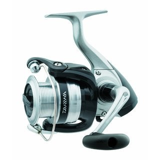Daiwa Strikeforce Spinning Reel