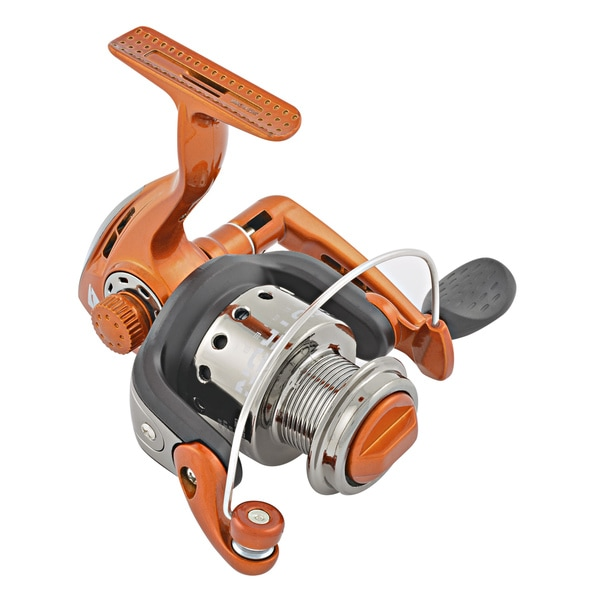 South bend neutron spinning reel size 20 free shipping for South bend fishing reel