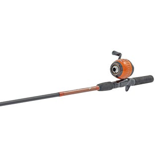 South Bend Neutron Spincast Combo - 5.5-foot