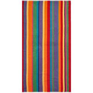 Celebration Velour Summer of Siam Beach Towel (Set of 2)