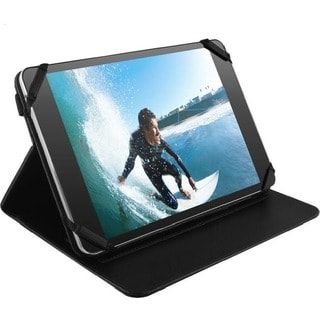 "Ematic Carrying Case (Folio) for 8"" iPad mini, iPad mini with Retina"