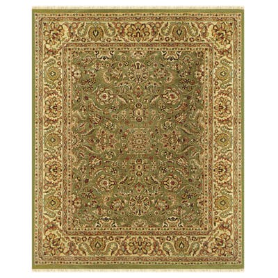 5 X 8 Area Rugs Clearance Liquidation Online At