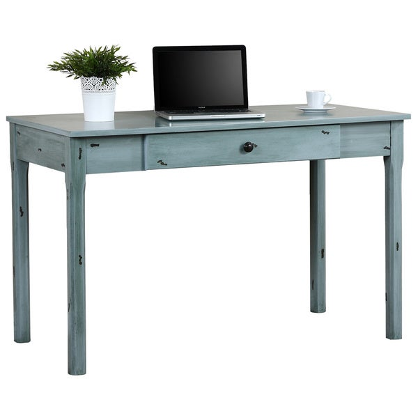 Rustic Home Office Furniture For Less Overstockcom